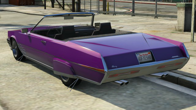 File:MananaBallas-GTAV-Rear.png