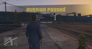 Complications-Mission-GTAV-SS23