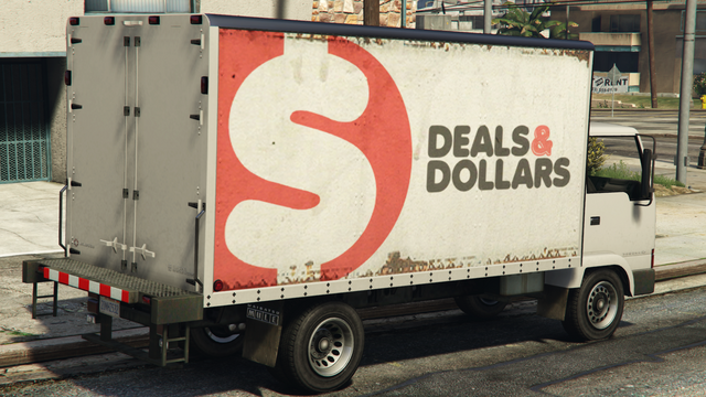 File:Deals&DollarsMule-GTAV-rear.png