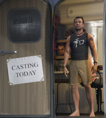 File:Director Mode Actors GTAVpc StoryMode N Fabien.png