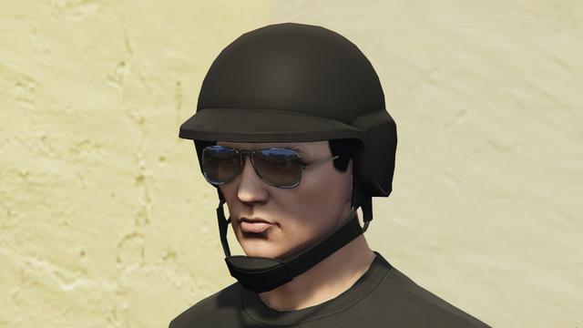 File:FreemodeMale-BulletproofHelmetsHidden10-GTAO.png