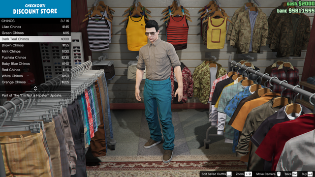 File:FreemodeMale-Chinos3-GTAO.png