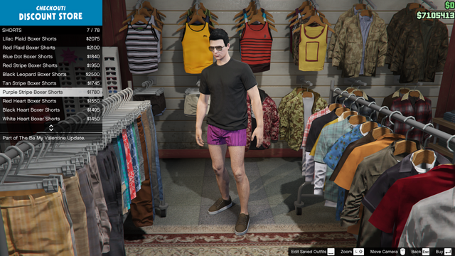 File:FreemodeMale-Shorts70-GTAO.png