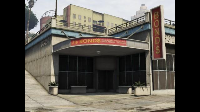 File:J's bonds-GTAV-Los Santos Office.jpg