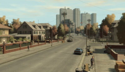 KetchumStreet-ShinnecockAvenue-Streets-GTAIV
