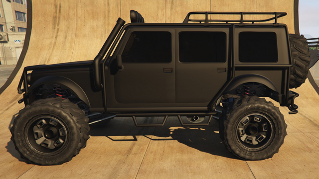 File:Mesa OffRoad GTAVpc Side.png