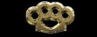 BrassKnuckles-GTAV