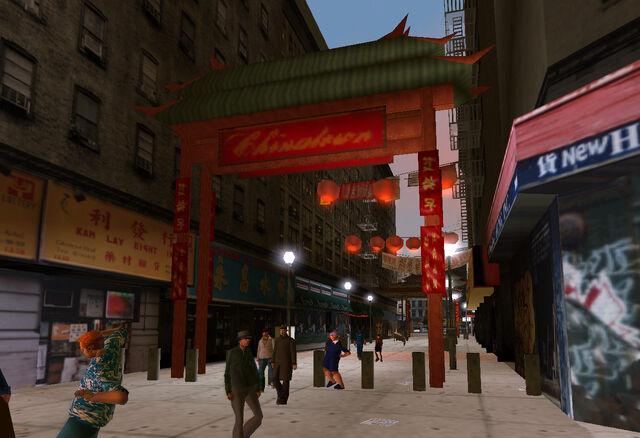 File:Chinatown-GTA3-westarch.jpg