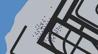 CrossTheLine-GTAO-Map2