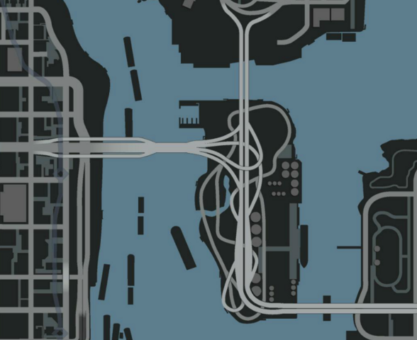 File:EastBoroughBridge-GTAIV-Map.png