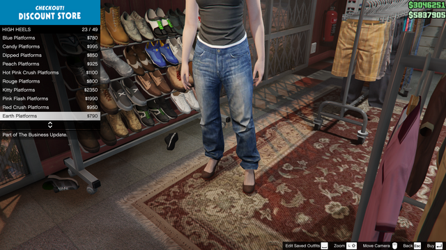 File:FreemodeFemale-HighHeels22-GTAO.png