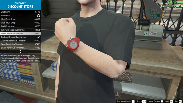 File:FreemodeMale-Watches5-GTAO.png