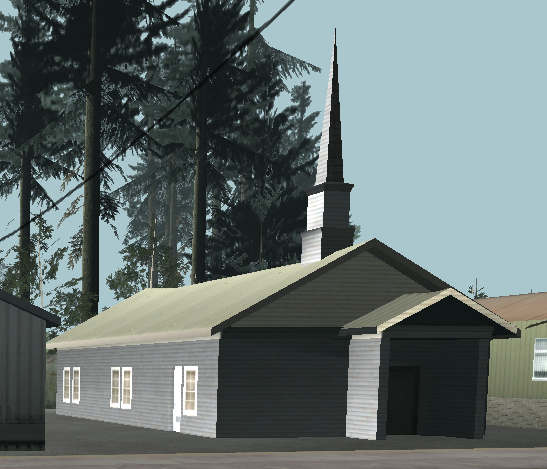 File:GTASA-Church-AP.png