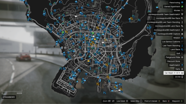 File:GTA Online enhanced Map.png