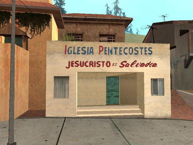 File:Iglesia Pentecostes.jpg