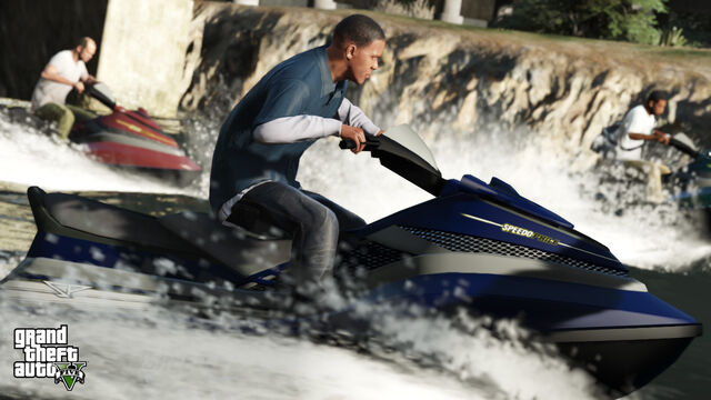 File:Screenshot-Speedophiles-GTAV.jpg