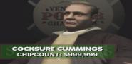 Venturas Poker Challenge-GTAIV-Cummings