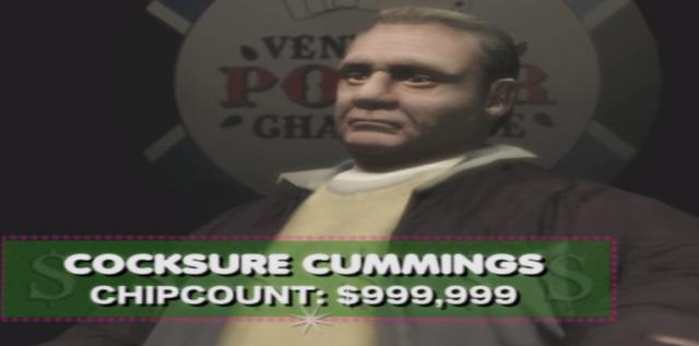 File:Venturas Poker Challenge-GTAIV-Cummings.png