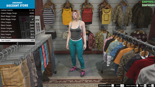 File:FreemodeFemale-CargoPants11-GTAO.png