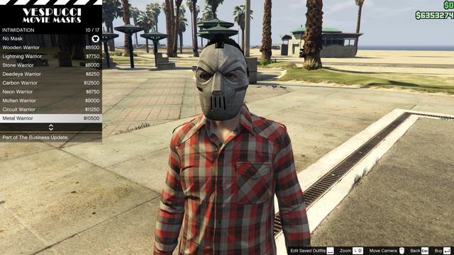File:FreemodeMale-Intimidation9-GTAO.png