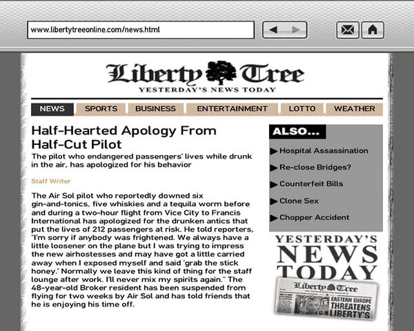 File:HalfHeartedApology-GTAIV-LibertyTreeOnlineNews.jpg