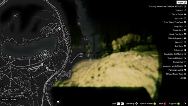 File:NuclearWaste-Location11-GTAV.jpg