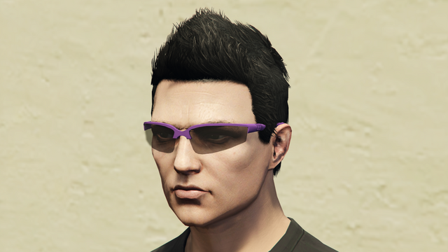 File:FreemodeMale-GunRangeGlassesHidden3-GTAO.png