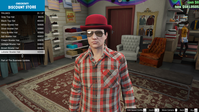 File:FreemodeMale-Trilbies30-GTAO.png