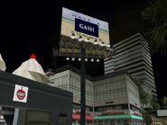 GASH-GTAVC-billboard