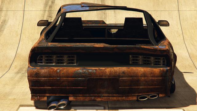 File:Ruiner3-GTAO-Rear.png