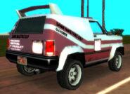 Sandking-GTAVCS-rear