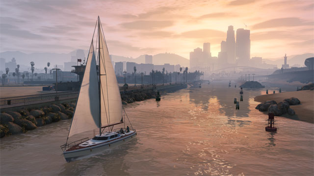 File:Screenshot-boats-GTA V.jpg