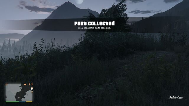 File:Spaceship Parts GTAVe 02 Paleto Bay Peninsula Collected.jpg