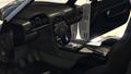 811-GTAO-Inside.png