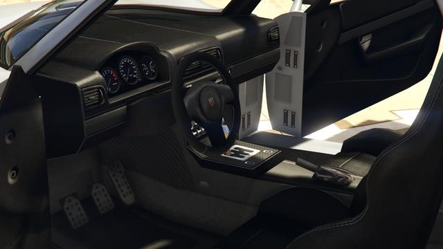 File:811-GTAO-Inside.png
