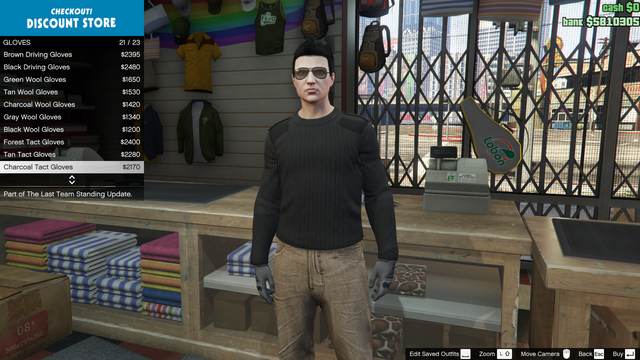 File:FreemodeMale-Gloves20-GTAO.png