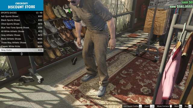 File:FreemodeMale-SportsShoes11-GTAO.png