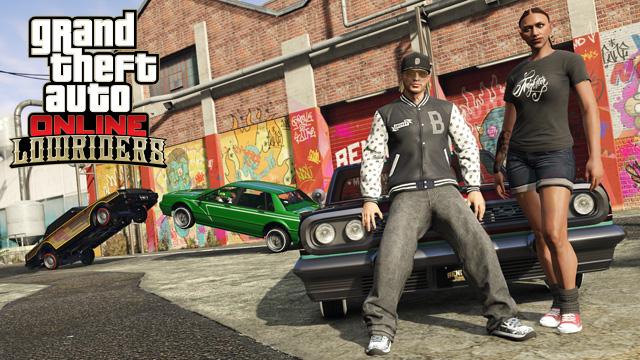 File:GTA-Online-Lowriders-GTAO.jpg