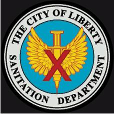 File:LSD-GTA4-logo.png