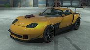 Banshee900R-GTAO-ImportExport3
