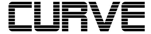 File:Curve-GTALCS-logo.png