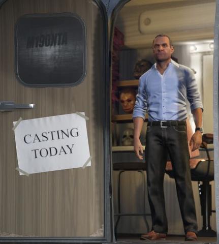 File:Director Mode Actors GTAVpc StoryMode N Devin.png
