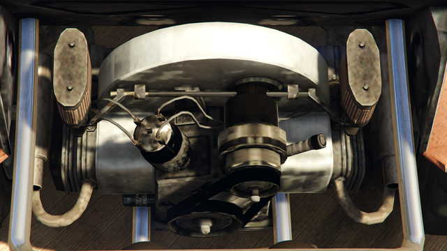 File:Injection-GTAV-Engine.png