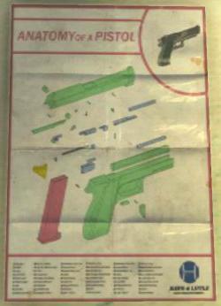 File:Pistol-weapon-disassembly-GTAV.png