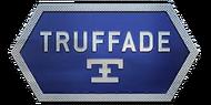 Adder badges