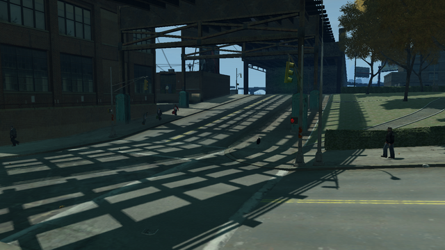 File:Worm Street-GTAIV-North.png