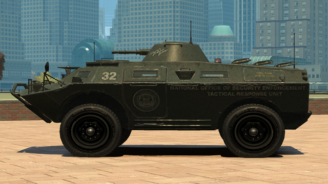 File:APC-TBoGT-side.png