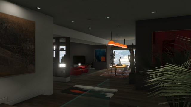 File:BenLeone-GTAV-Apartment.jpg