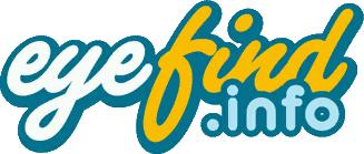 File:Eyefind.info-GTA4-logo.PNG