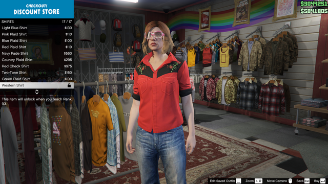 File:FreemodeFemale-Shirts17-GTAO.png